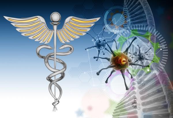 arzt mediziner medikus gesundheit freisteller medizinisches