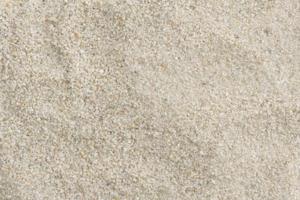 dolomitkalkkueste dolomitkalkgarten AEnderung mineralische nahtaufbau textur