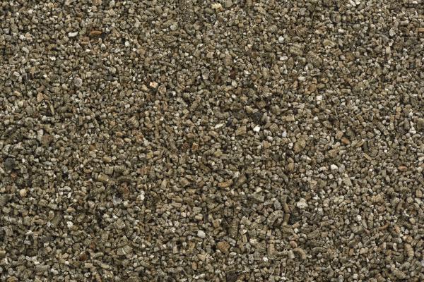 vermiculite partikelboden novelle mineralisch in der