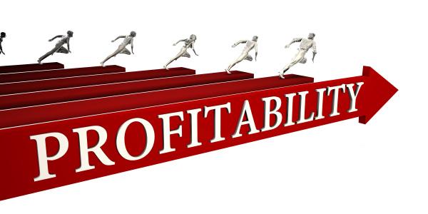profitabilitätslösungen - 26032571