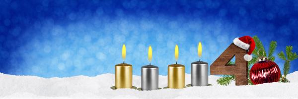 vierter adventssonntag