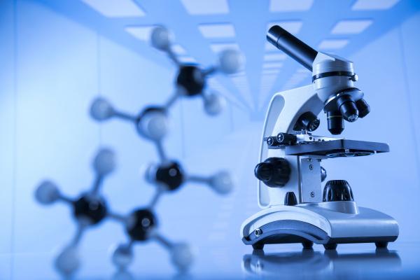 wissenschaftliche glaswaren fuer chemische experimente laborgeraete