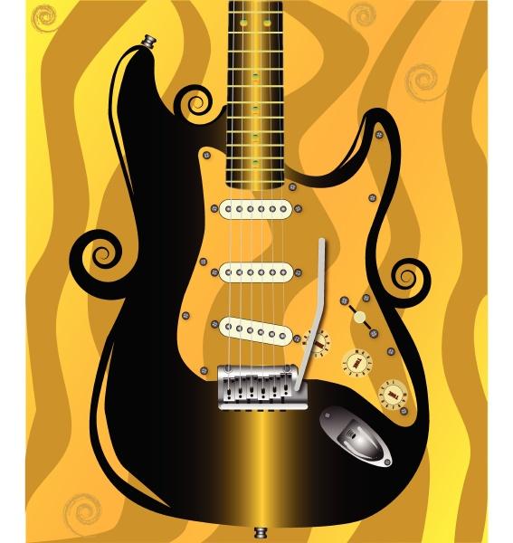 gitarrenwirbel