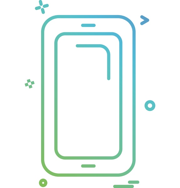 batterie symbol design vektor