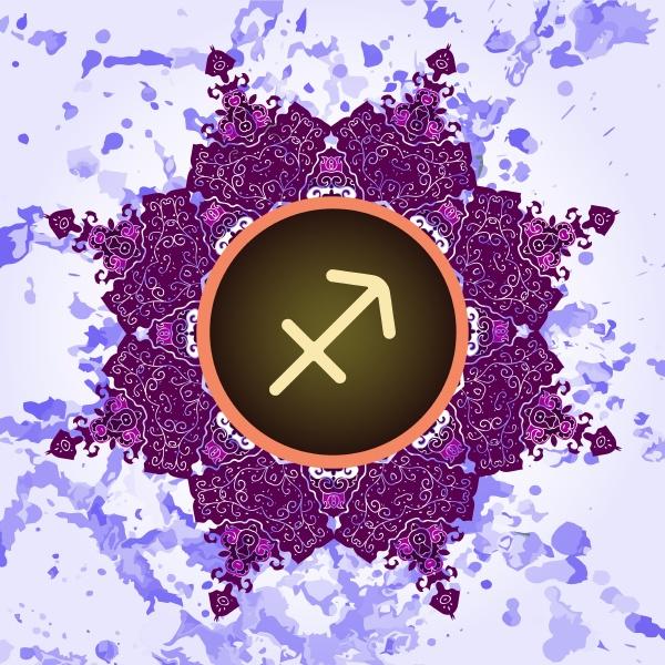 sternzeichen sagittarius was ist karma