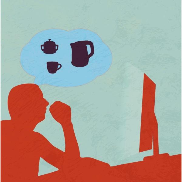 brainstorming internet