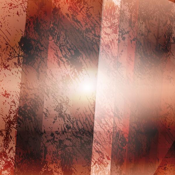 abstraktes grunge versaetselt textur