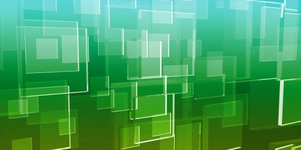 smart data loesungen