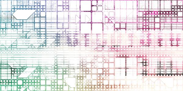 datenbankverwaltungssystem als technologieloesungshintergrund