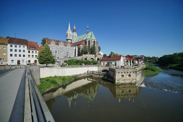 goerlitz peterskirche