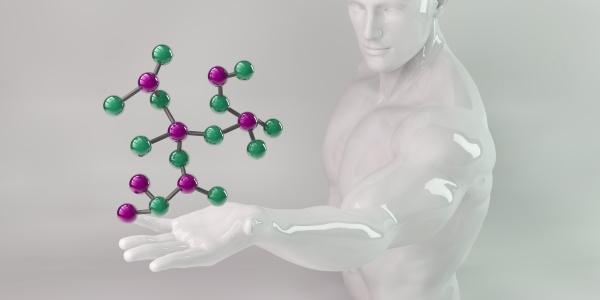 wissenschaftliche forschung