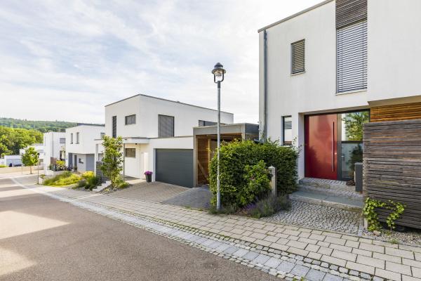 deutschland baden wuerttemberg esslingen neue energieeffiziente