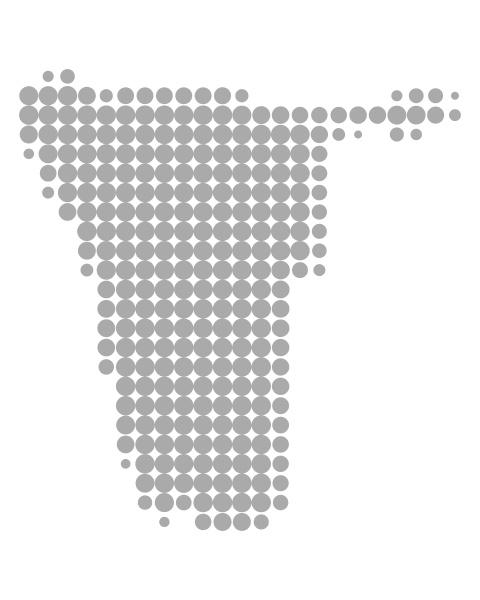 Medien-Nr. 27393321