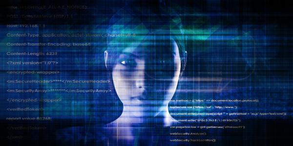 kuenstliche intelligenzsysteme