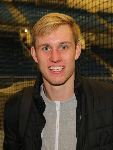 deutscher handballer marian michalczik gwd minden