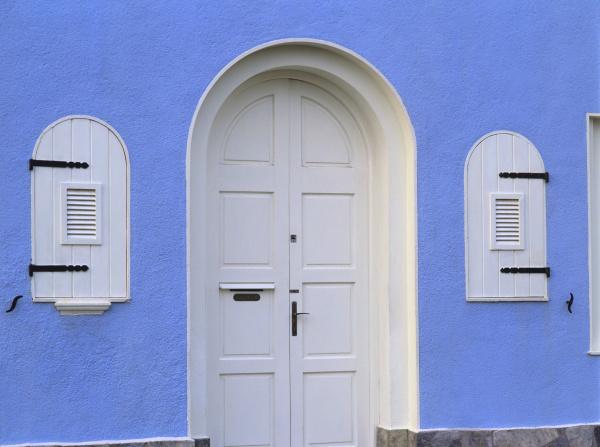 suedamerika uruguay punta del este quaint