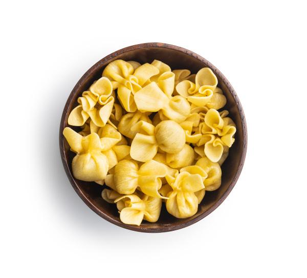 italienische, gefüllte, pasta., sacchettini, pasta. - 27956612