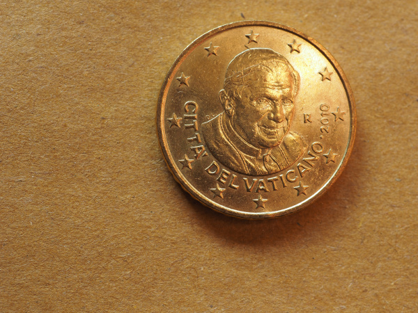 50 cent muenze europaeische union