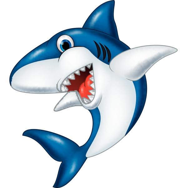 cartoon laechelnhai