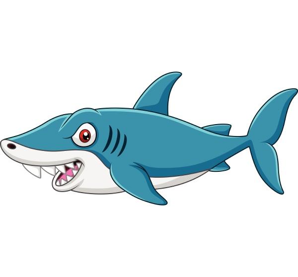 cartoonhai