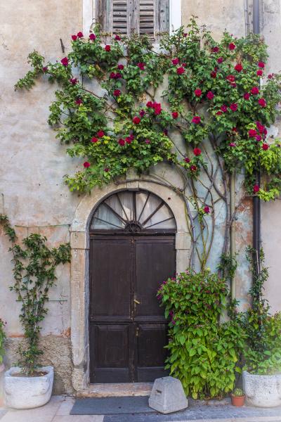 italy, , province, of, verona, - 28050201