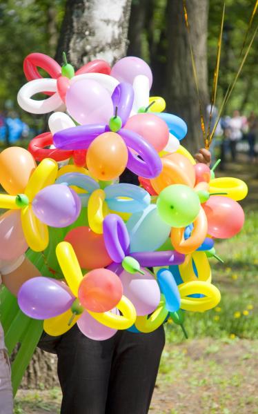 ballonverkaeufer