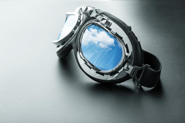 pilotbrille