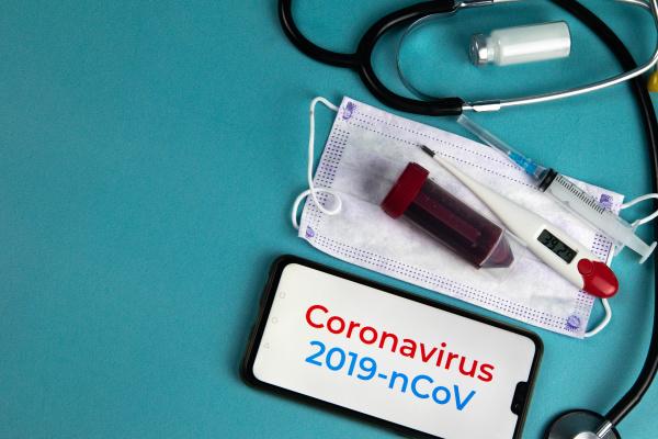 coronavirus 2019 ncov corona virus bricht