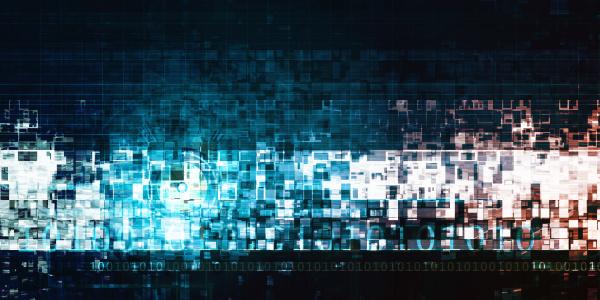 blockchain technologien