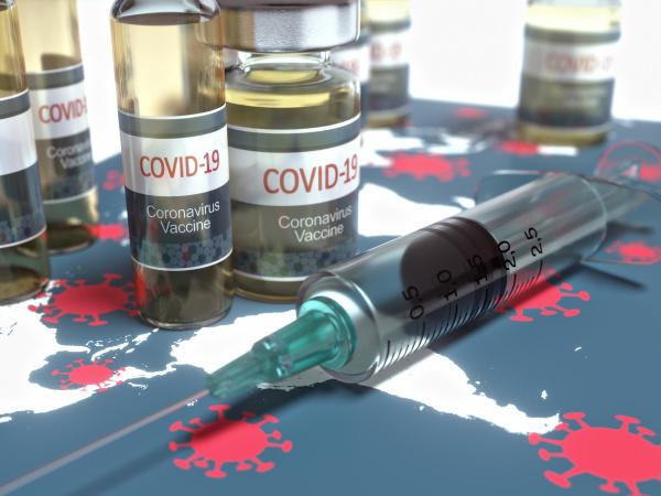 impfstoff covid 19 coronavirus 2019 ncov
