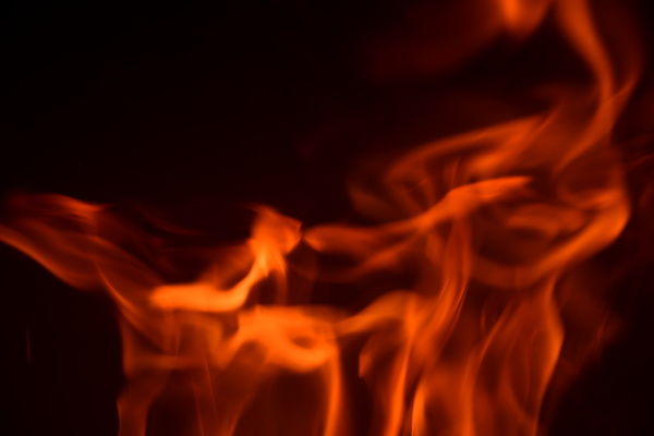 feuer, im, kamin, holzfeuer, provinz, alicante, costa, blanca, spanien - 28216956