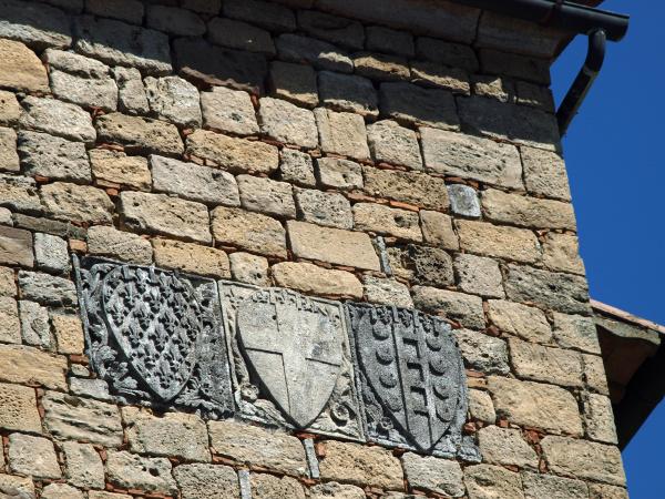 volterra mittelalterliche perle der toskana