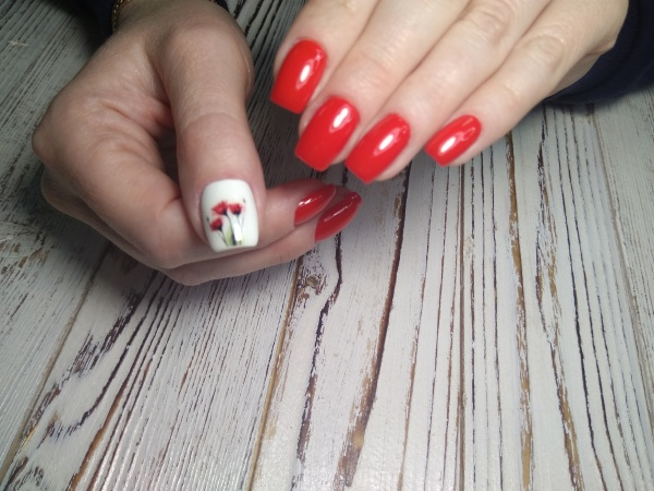 the, beauty, of, the, natural, nails - 28310028