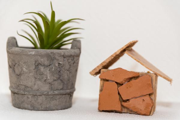 traumhaus mit fertighaus modell