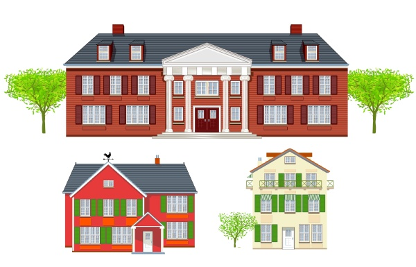 herrenhaus wohnhaus immobilien einfamilienhaeuser landhaeuser