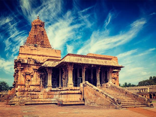 brihadishwara, temple, , tanjore - 28472463