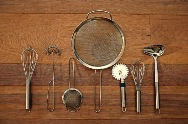 kitchen, utensils - 28486131