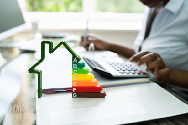 energieeffiziente unternehmensbuchhaltung und steuerpruefung