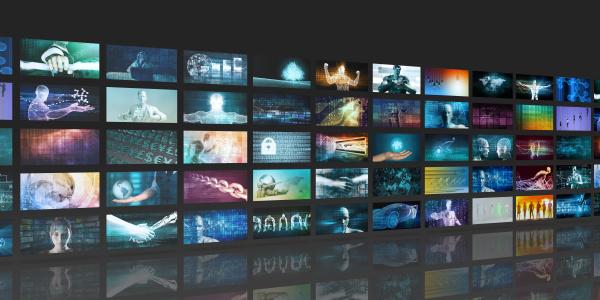 streaming von multimedia inhalten