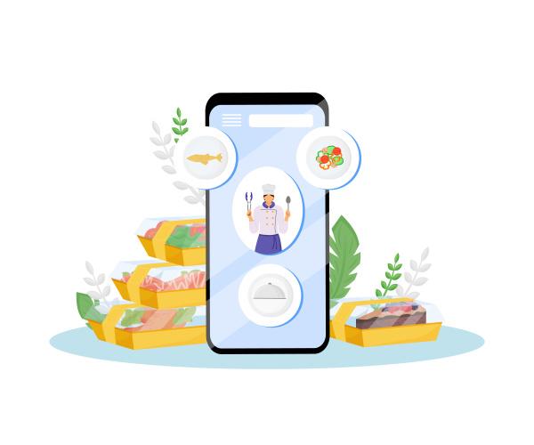restaurant essen online bestellung und lieferung