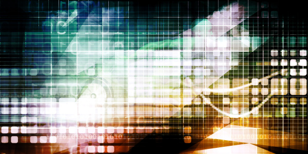 digitales gesundheitssystem
