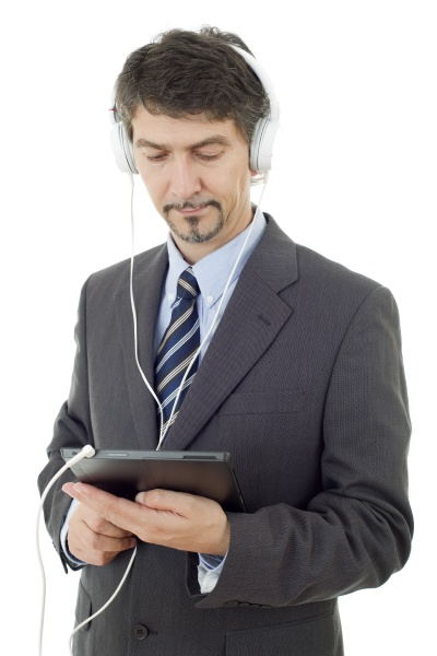 businessman or businessman table or businessman