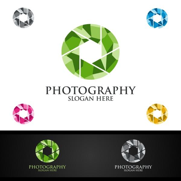 stein kamera fotografie logo