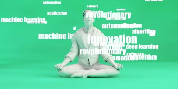 kuenstliche intelligenzsysteme und autonome systemindustrie