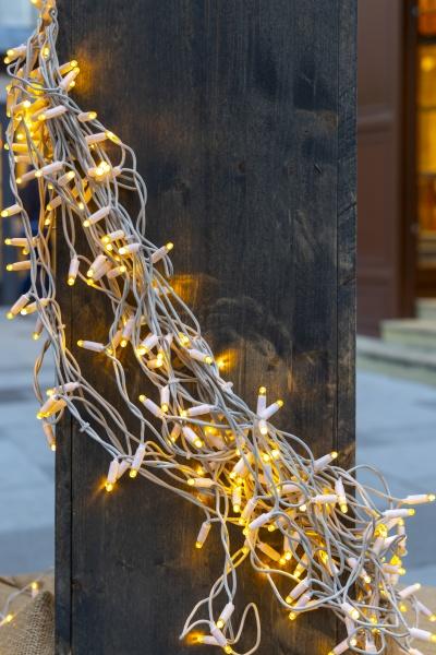 weihnachtsdekorationen in wien zur weihnachtszeit OEsterreich