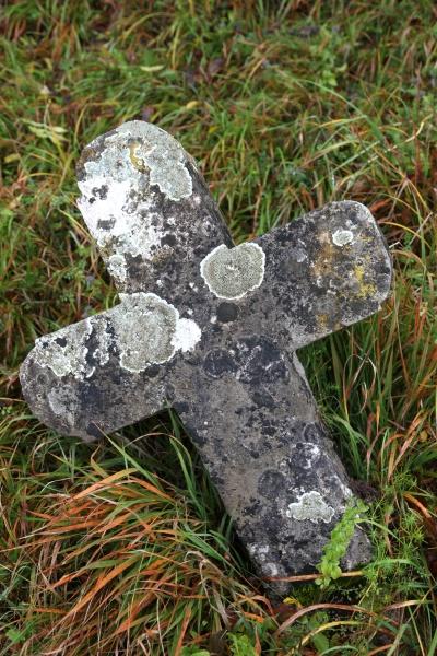 steinerfriedhofkreuz