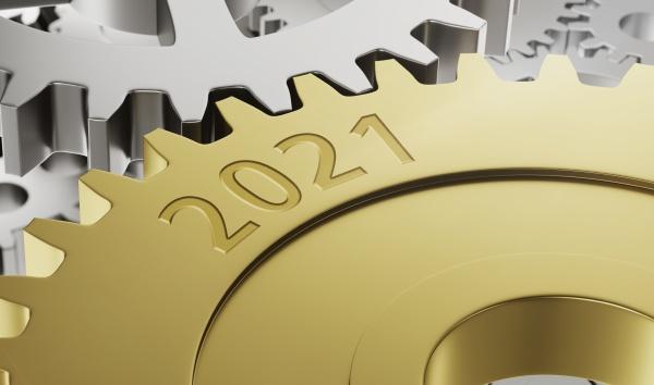 metall zahnraeder mit der gravur 2021