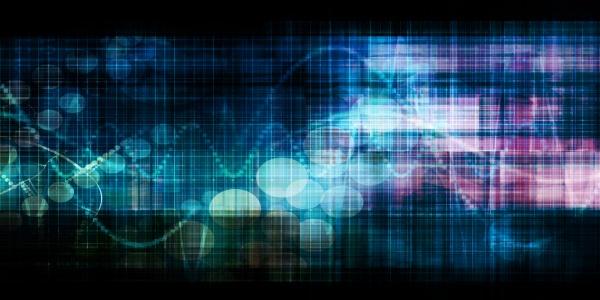 sicherheit von geschaeftsdaten