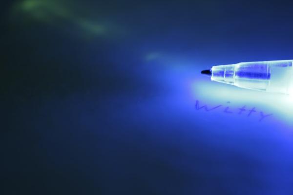 psychedelische kunst kugelschreiber stift hintergrund psychedelia