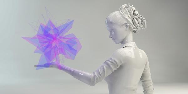 disruptive technologien und innovation